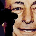 Draghi non mi convince!      Vi dico perchè..