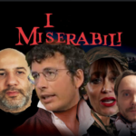 I Miserabili e la nuova questione morale..